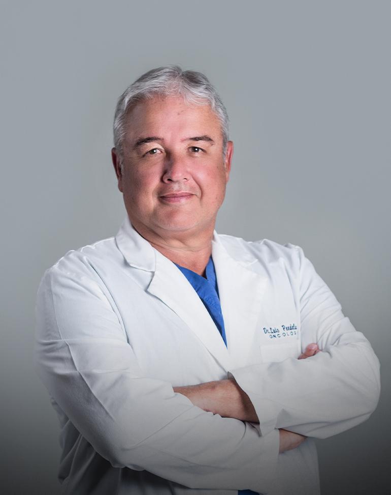 Dr. Pendola_2