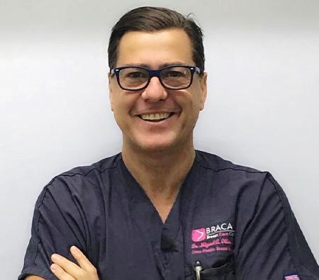 Dr. Miguel Oller (Republica Dominicana - 2017) copy