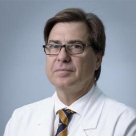 Secretario General- Dr. Miguel Oller